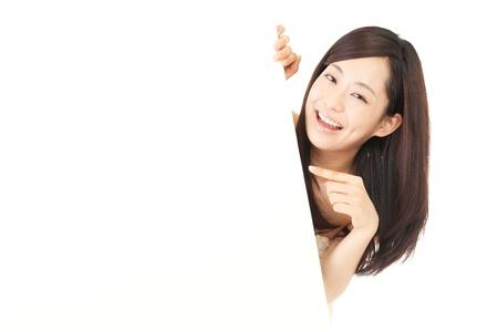Youichi4411120900156