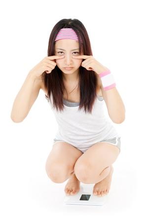 Youichi4411120900190