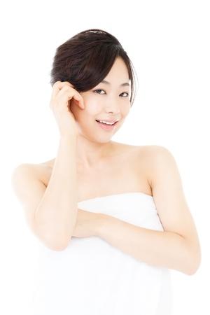Youichi4411120900217