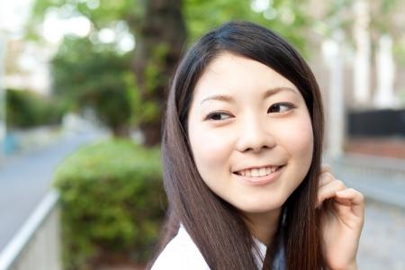 Youichi4411120900383