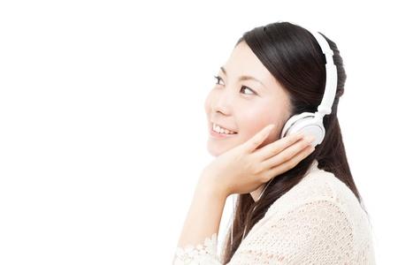 Youichi4411120900402
