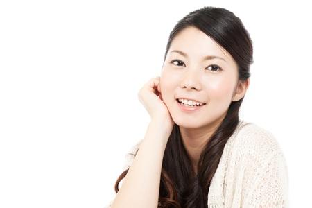 Youichi4411120900423