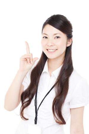 Youichi4411120900625