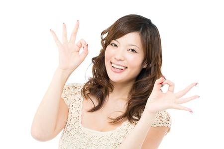 Youichi4411121000221