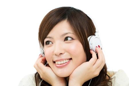 Youichi4411121100045