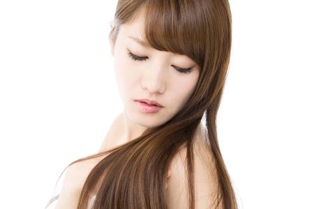 Youichi4411121100199