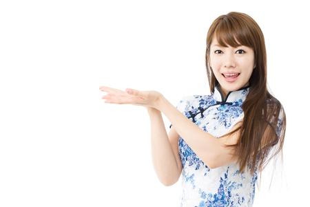 Youichi4411121100221