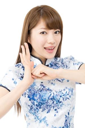 Youichi4411121100227