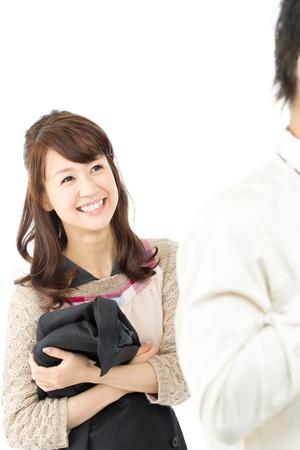 Youichi4411121100258
