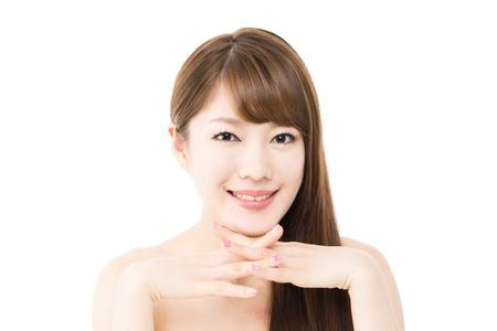 Youichi4411121100289
