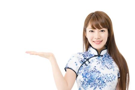 Youichi4411121100380