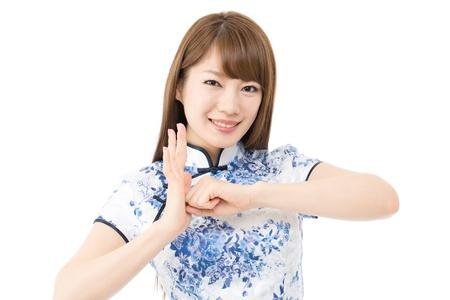Youichi4411121100381