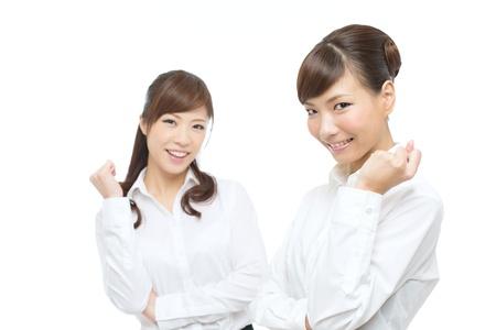 Youichi4411121100459