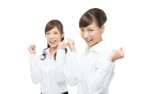 Youichi4411121100460
