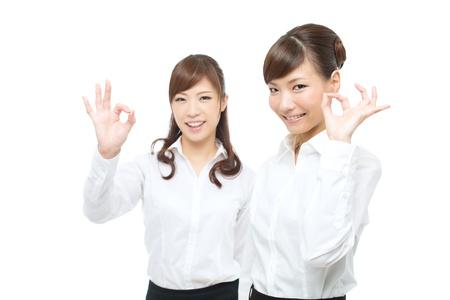 Youichi4411121100464