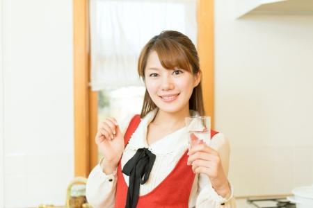 Youichi4411130100076
