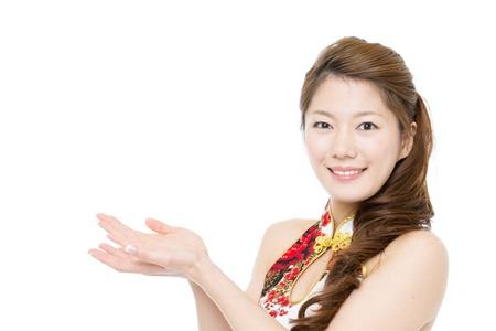 Youichi4411130100213