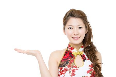 Youichi4411130100214