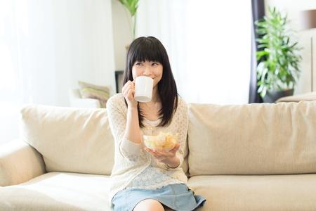 Youichi4411130100383