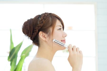 Youichi4411130100586