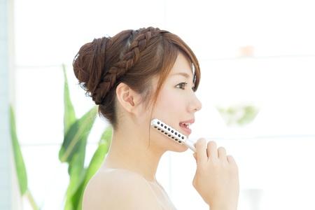 Youichi4411130100587