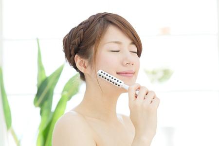 Youichi4411130100591