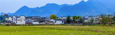 Yuhongspace190102594
