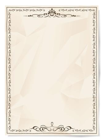 Yukipon120400028