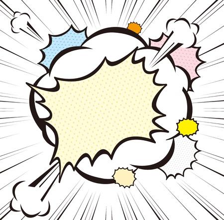 Yukipon130200005