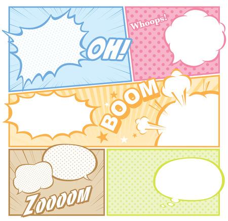 Yukipon130900012