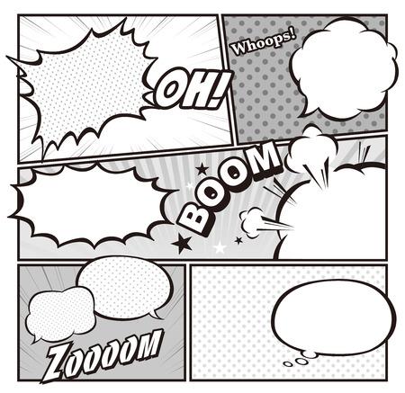 Yukipon131200010