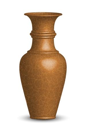 Yuliaglam120200355
