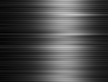 Grey lines background, empty to insert text or design