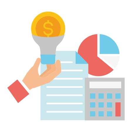 Bulb Money Calculator Online Payment