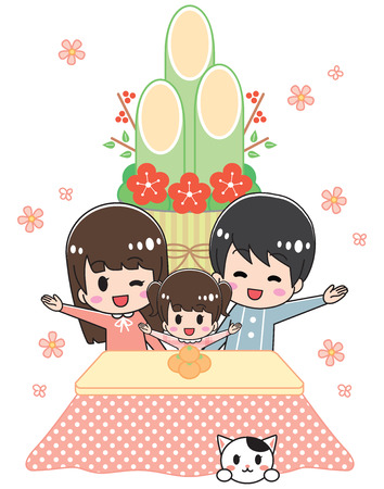 Yurikoroma190500047