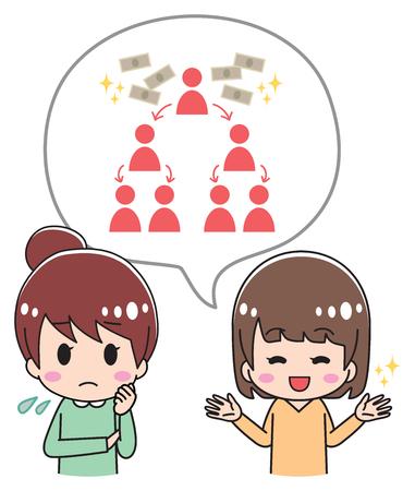 Yurikoroma190500082