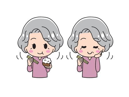 Yurikoroma190500115