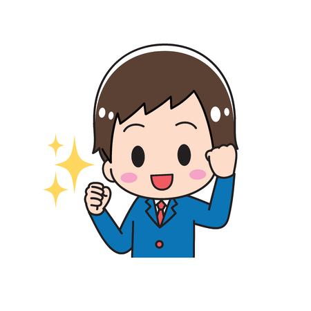Yurikoroma190500118