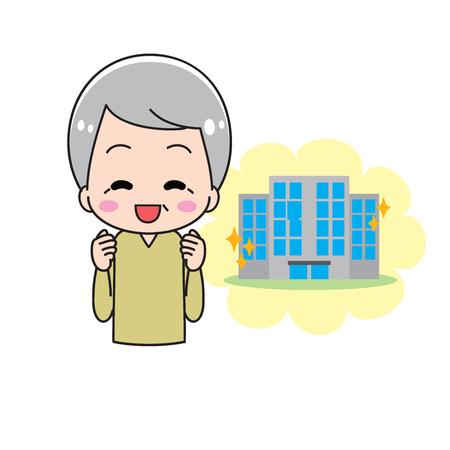 Yurikoroma190500124