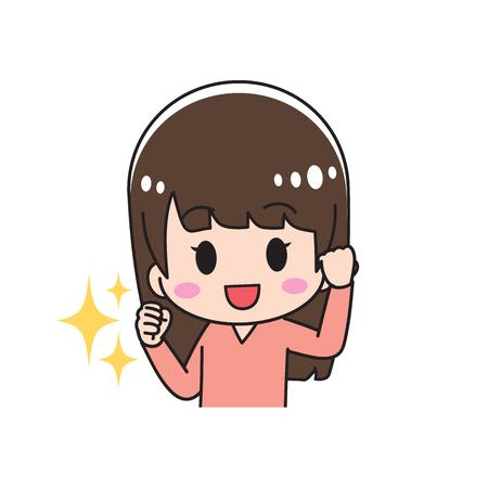 Yurikoroma190500140