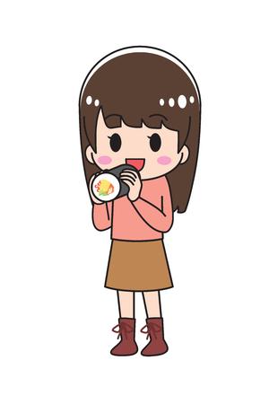 Yurikoroma190500145