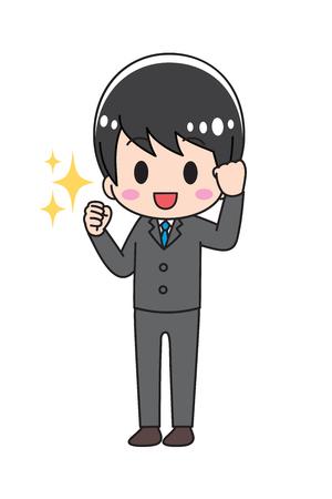 Yurikoroma190500166