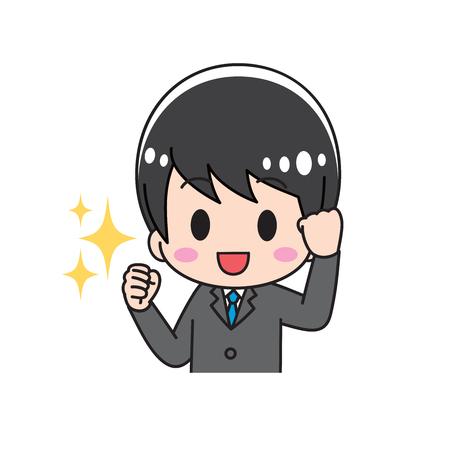 Yurikoroma190500170