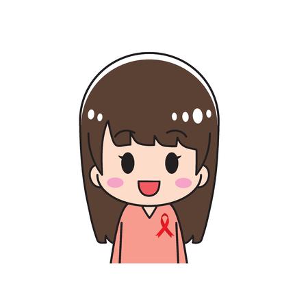 Yurikoroma190500183
