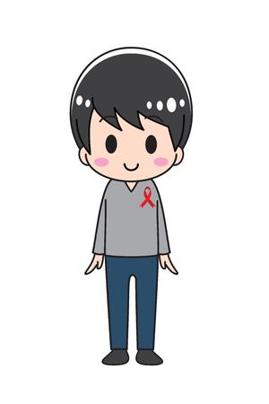 Yurikoroma190500189