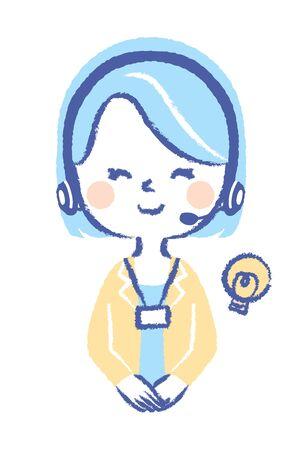 Yurikoroma200100403