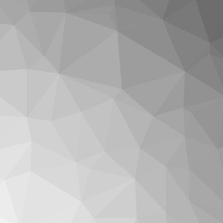 Photo pour vector, triangle, trianglify, triangulation, uniform, abstract, ai, algorithm, art, artificial, backdrop, background, computational, computer, computing, cover, decorative, delaunay, digital, distribution, generate, generated, generative, geometric, grid, illustration, intelligent, low, low-poly, lowpoly, machine, mathematical, mesh, mosaic, pattern, pixel, pixilated, poly, polygon, programming, python, software, square, style, technology, texture, voronoi, wallpaper, web, website - image libre de droit