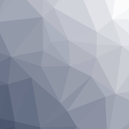 Illustration pour vector, triangle, trianglify, triangulation, uniform, abstract, ai, algorithm, art, artificial, backdrop, background, computational, computer, computing, cover, decorative, delaunay, digital, distribution, generate, generated, generative, geometric, grid, illustration, intelligent, low, low-poly, lowpoly, machine, mathematical, mesh, mosaic, pattern, pixel, pixilated, poly, polygon, programming, python, software, square, style, technology, texture, voronoi, wallpaper, web, website - image libre de droit
