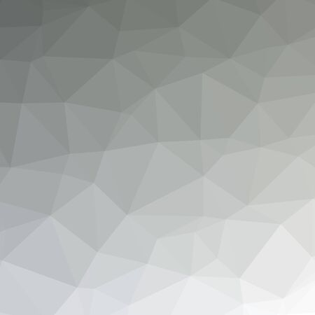Illustration for vector, triangle, trianglify, triangulation, uniform, abstract, ai, algorithm, art, artificial, backdrop, background, computational, computer, computing, cover, decorative, delaunay, digital, distribution, generate, generated, generative, geometric, grid, illustration, intelligent, low, low-poly, lowpoly, machine, mathematical, mesh, mosaic, pattern, pixel, pixilated, poly, polygon, programming, python, software, square, style, technology, texture, voronoi, wallpaper, web, website - Royalty Free Image