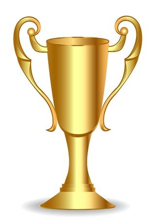 Znalezione obrazy dla zapytania GOLD CUP GRAPHICS